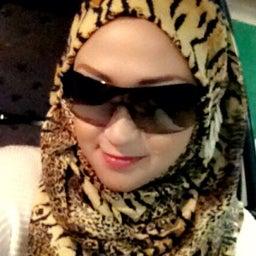 Noura Abdullah