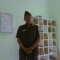 Asmara Jaya