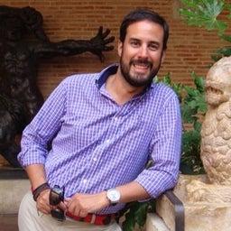 Enrique Mesa