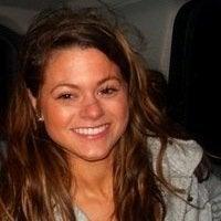 Katie Neighoff