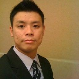Lim Dennis