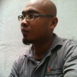 Khairuldin Salleh