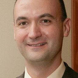 Kristijan Zimmer