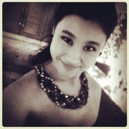 Sherlee Truong