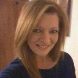 Julie Cloninger