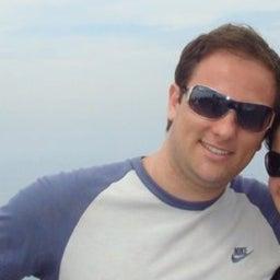 Rodrigo Ghetti