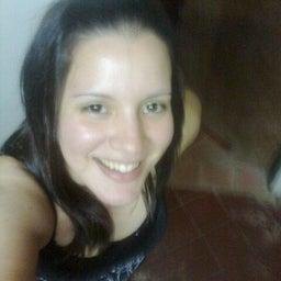 Gabita Chica