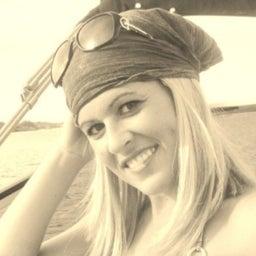 Kelli Wirth