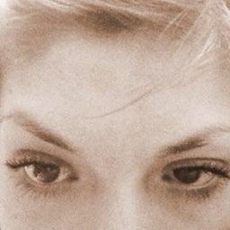 Scarlett Olicon