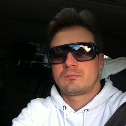 Roberto Winter