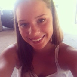 Heather K