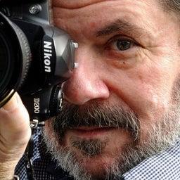 John Wmson