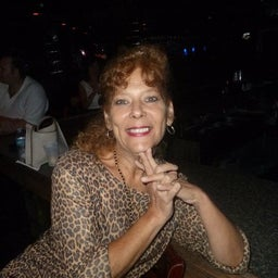 Cindy Grundman Andreatos