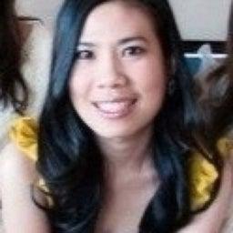 Wihansa Srimuang