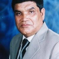 Anwar Siddiqui