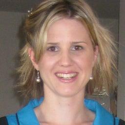 Michelle Allen