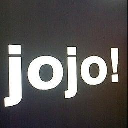 Jojo Bdina