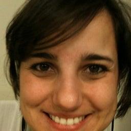 Maisa Guimaraes