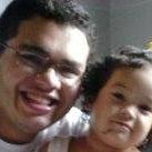 Luiz Gustavo Nunes