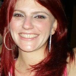 Patricia Beatriz Longo