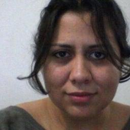 Luiza Helena Lopes Guerrero