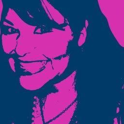 Becky Meza