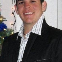 Andrew Hanselman