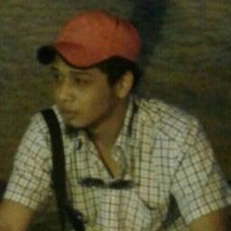 Amer Ashraf