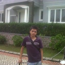liyanto wijaya