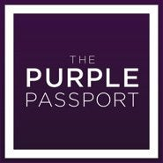 ThePurplePassport.com