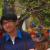 Yue Lun Goh