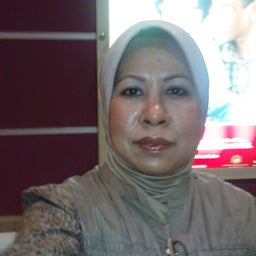 Saleena Saaya