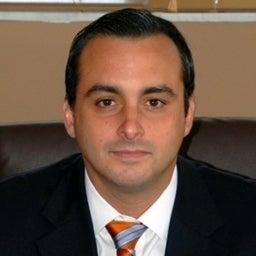 Javier A. Fernandez
