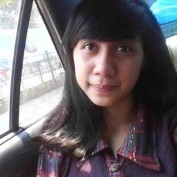 Stevanie Lim