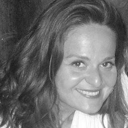 Marsha Belinson