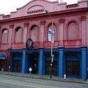 Broadway Studios