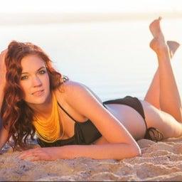 Britt Cormack