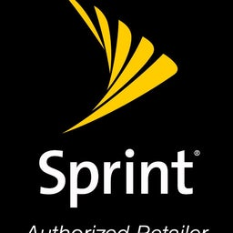 The Wireless Solution - Sprint Authorized Retailer