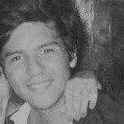 Emanuel Montes
