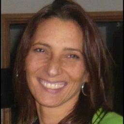 Daniela Rosenfeld