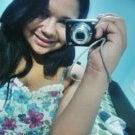 Lorena Amélia