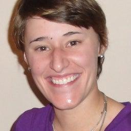 Francesca Minorini