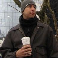 Tony Barrio