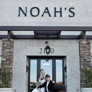 NOAH'S For All Life's Events