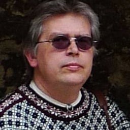Raivo Stern