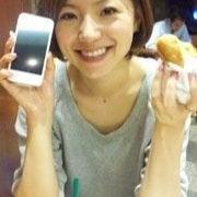 Mihoko Ishii
