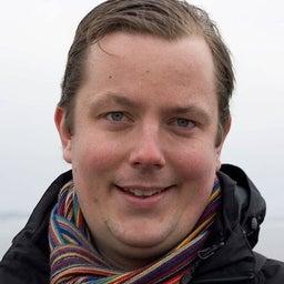 Otto Emanuelsson