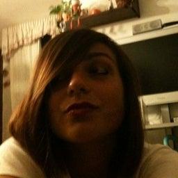 Celeste Biagioni