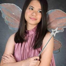 Noreen Ang