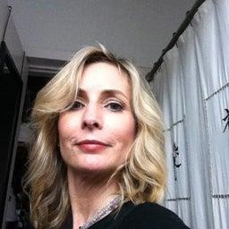 Lisa Neilsen
